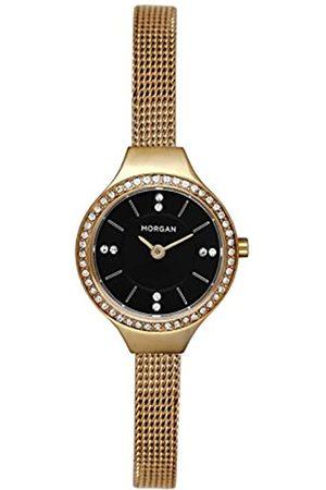 Morgan Women's Watch MG 007S-1AM