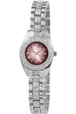 Excellanc Women's Watches 152123800036 Metal Strap