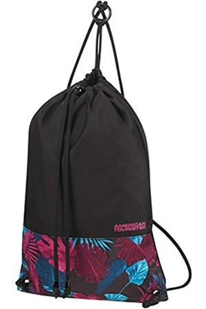 American Tourister Fun Limit - Drawstring Backpack Fashion