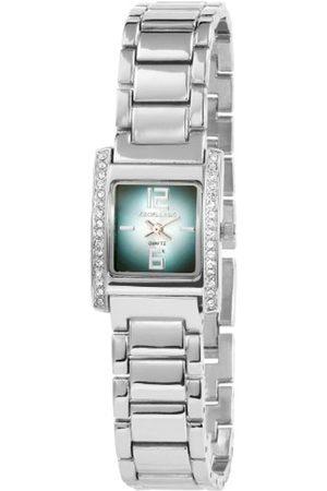 Excellanc Women's Watches 150023500099 Metal Strap