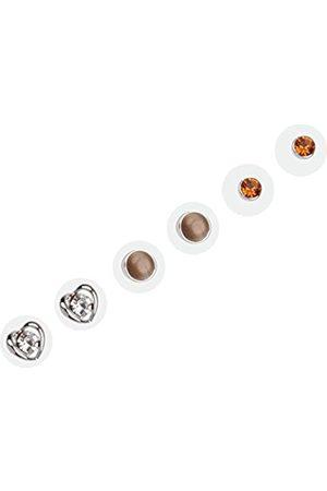 Scarlet Bijoux Earrings