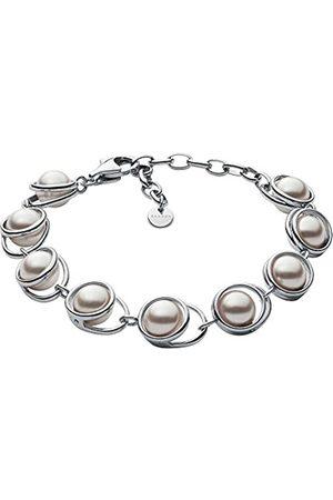 Skagen Women Stainless Steel ID Bracelet SKJ1226040