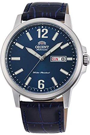Orient Automatic Watch RA-AA0C05L19B