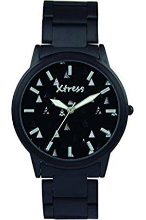 XTRESS Men's Watch XNA1034-39