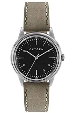 Oxygen Sport Watch 3760121009197