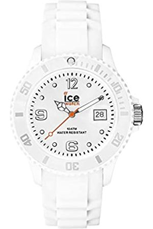 Ice-Watch ICE forever - Men's wristwatch with silicon strap - 000144 (Large)