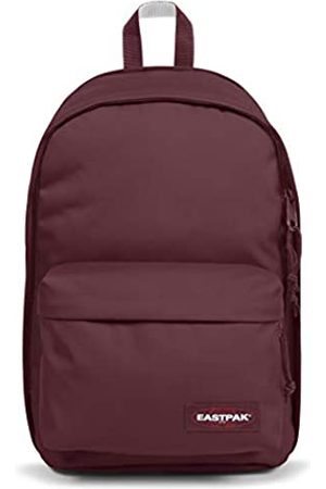 Eastpak Back to Work Casual Daypack, 43 cm, 27 L