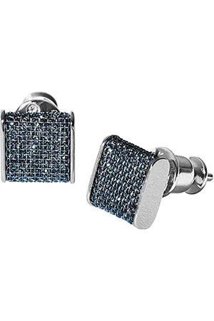 Skagen Women Stainless Steel Stud Earrings SKJ1222998