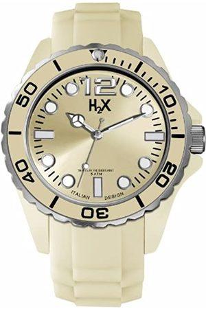Haurex Men's SC382UC1