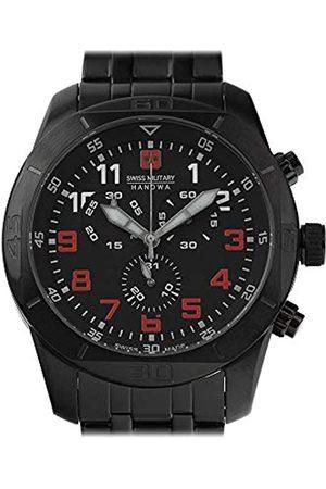 Swiss Military Hanowa Men's Watch 06-5265.13.007.04