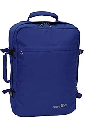 COMPUSAFE 101 by Skyflite 50x40x20cm Cabin Laptop Backpack