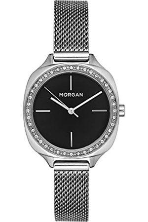 Morgan Women's Watch MG 003S-AMM