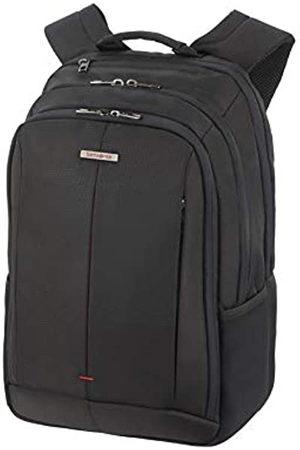 Samsonite Guardit 2.0 Laptop Backpack Medium 44 cm - 115330/1041