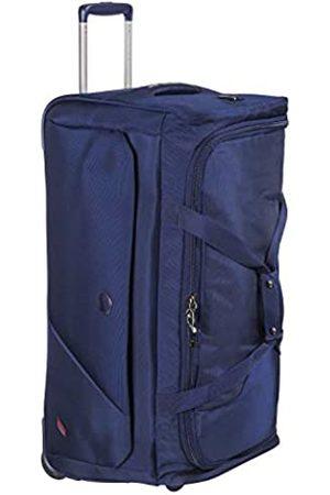 Delsey Paris New Destination Suitcase, 72 cm