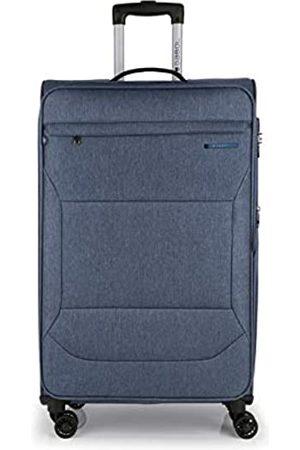 GABOL Trolley L Board. Suitcase