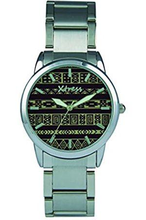 XTRESS Men's Watch XAA1038-50