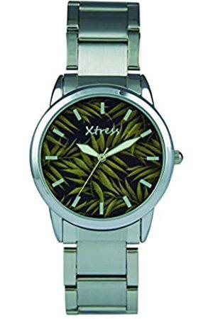 XTRESS Men's Watch XAA1038-53