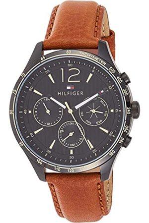 Tommy Hilfiger Unisex-Adult Watch 1791470