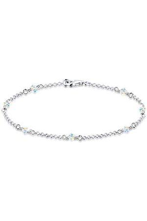 Elli Sterling silver 925 Crystal Bracelets - 0208320112_19