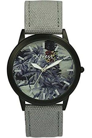 XTRESS Men's Watch XNA1035-58