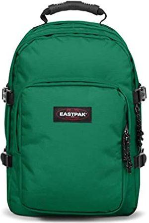 Eastpak Provider Backpack, 44 cm, 33 L