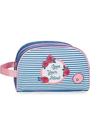 Roll Road Rose Toddler Backpacks and Luggage - 4484461