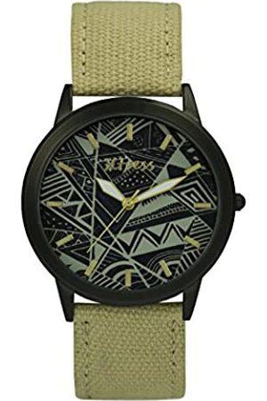 XTRESS Men's Watch XNA1035-09