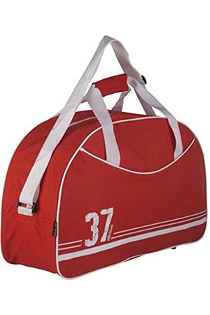 Copywritter Color Baby 2017 Sports bag55 cm40 litersRed