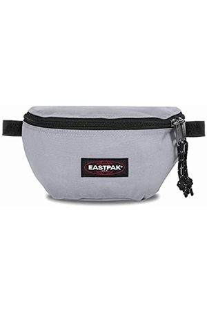 Eastpak Springer Money Belt, 23 cm