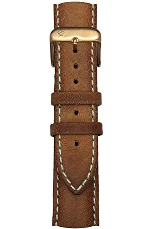 Oxygen Unisex Leather Buckle Pin of 20cm EX-CLSPG-STR-20-LB