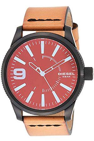 Diesel Men Watches - Analogue Quartz DZ1860