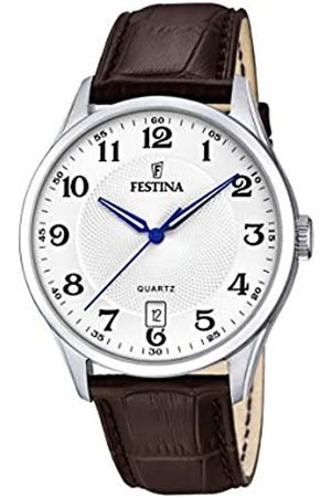 Festina Casual Watch F20426/1