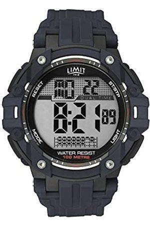 Limit Sport Watch 5705