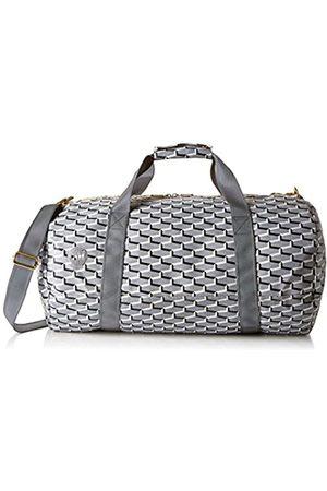 Mi-Pac Duffel Bag - /