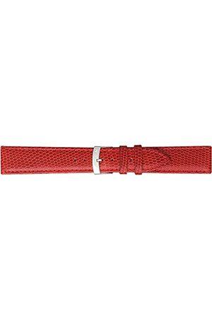 Morellato Leather Strap A01X3266773083CR14