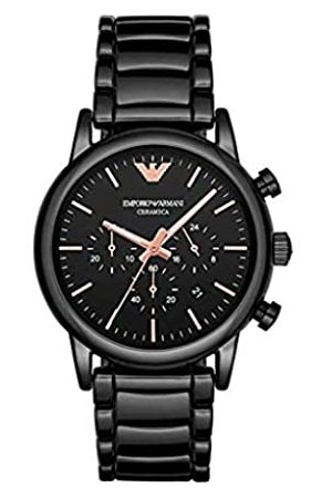 Emporio Armani Men's Watch AR1509