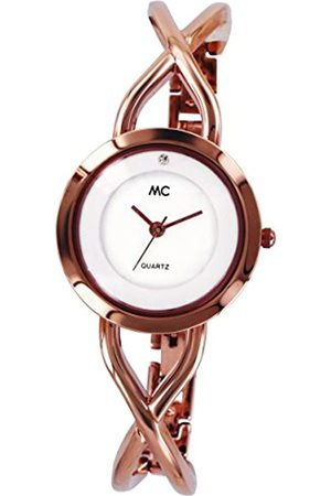 MC Timetrend Womens Watch - 51478