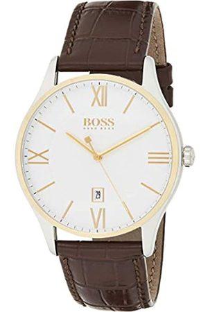Hugo Boss 1513486 Governor Men Watch