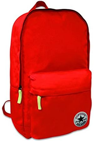 Converse Edc Pack Poly Casual Type Backpack, 45 cm, 19 Liters