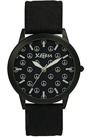 XTRESS Men's Watch XNA1035-25