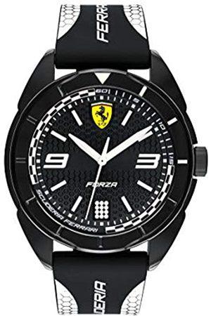 Scuderia Ferrari Unisex-Adult Watch 0830519