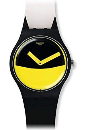 Swatch Men's Watch SUOB130