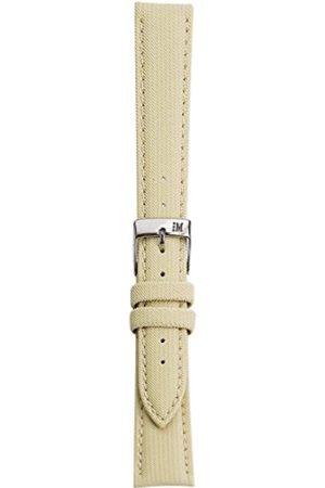 Morellato Techno Bracelet Beige 20 mm Wide