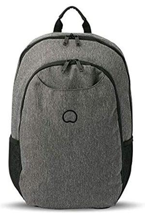Delsey Unisex Adult Leisure Backpack
