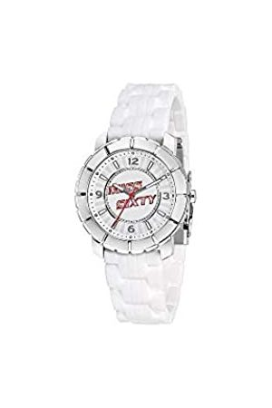 Miss Sixty Ladies Watch Sij004 in Collection Star, 3 H and S