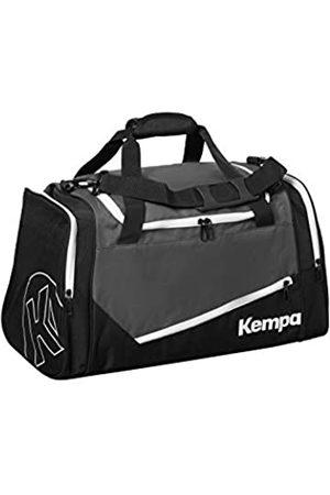 Kempa SPORTTASCHE Sport Duffel 90