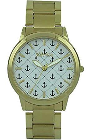 XTRESS Men's Watch XPA1033-05