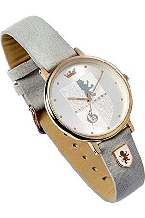 Harry Potter Unisex_Adult Quartz Watch TP0022