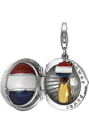 Esprit ESCH91199A000 Secret Netherlands Women's Charm