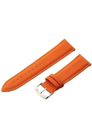 Morellato Leather Strap A01X2778841086CR22